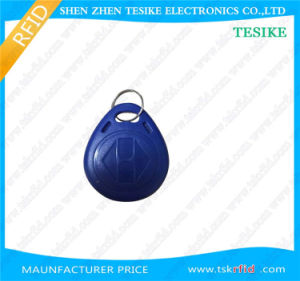 China Smart Key, Smart Key Manufacturers, Suppliers, Price