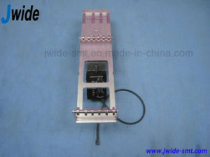 YAMAHA Stick Feeder, Vibration Feeder Made in China pictures & photos