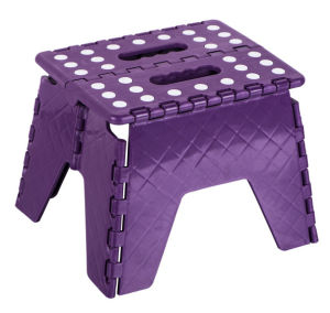 Outdoor Folding Stool Beach Chair pictures & photos