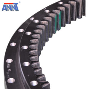Slewing Bearing for Excavator Ex100-1
