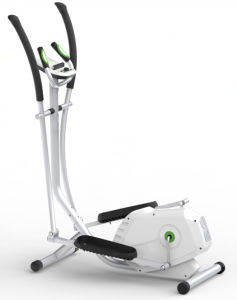 Healthmate Fitness Elliptical Cross Trainer Magnetic Exercise Bike (HSM-E150M) pictures & photos