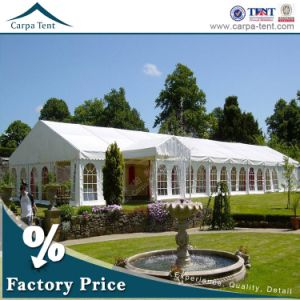 China Big 15X45m Custom Made Party Tents Marquee Factory pictures & photos
