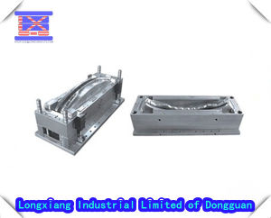 Plastic Injection Mould for Household Application pictures & photos