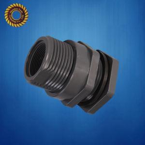 Shenzhen OEM Custom CNC Machining PVC POM ABS Plastic Pipe Fittings & China Shenzhen OEM Custom CNC Machining PVC POM ABS Plastic Pipe ...