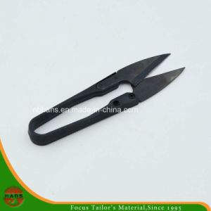 Free Sample Available Household Different Types of Scissors pictures & photos