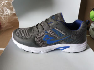 Competitive Price Good Quality Sports Running Shoes for Men (AKRS9) pictures & photos