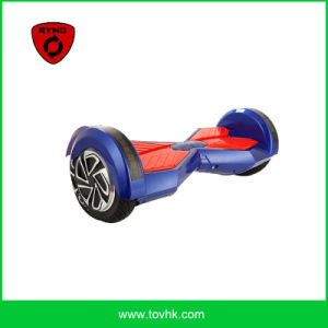 Most Popular 2 Wheels Self Balancing Electric Scooter