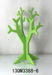 15qt2168-3 Chinese Wholesale Jewelry Tree Picture Holder