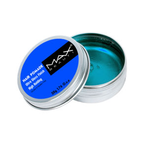 Beautimax Classic Youth Cool Hydration Hair Pomade