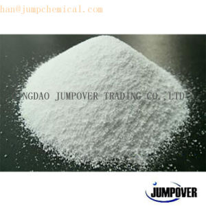 Fine Chemicals Product Ammonium Polyphosphate (CAS No: 68333799)
