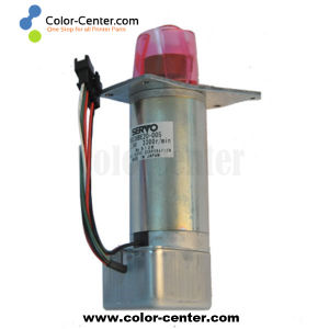 Feed Motor for Roland GX-24 Cutting Plotter-22805624