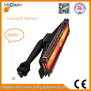 Infrared Burner for Powder Coating Oven pictures & photos