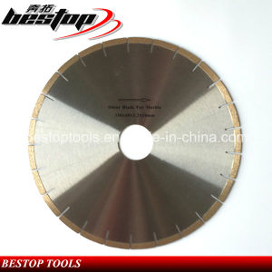"12"" 300mm Silent Circular Saw Blade for Marble Stone Cutting pictures & photos"