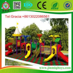 Children Amusement Equipment, Children Park Equipment, Outdoor Park Equipment