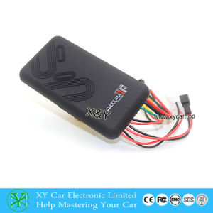 China Micro Gps Tracking Devices Gps Car Trackers Xy 206bc China
