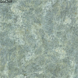 Antique Stone Floor Tile 600x600mm