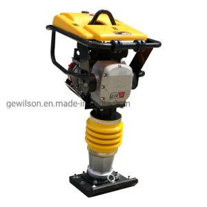 China Gasoline Engine Parts, Gasoline Engine Parts