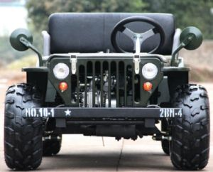 China Mini Cars Jeep Manufacturers Suppliers Price Made In