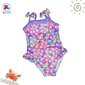 07c9f38d80 China Bikini Kids Girl, Bikini Kids Girl Wholesale, Manufacturers ...