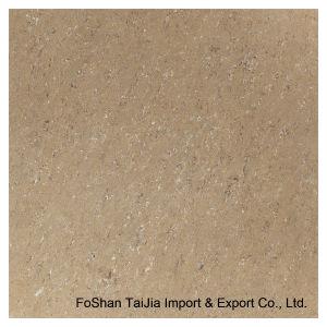 China Double Loading Crystal Polished Porcelain Ceramic Tiles (E6010 ...