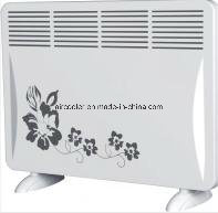1800W Convector Heater with Wire Heating Elements