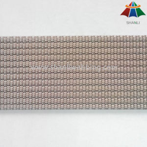 1.5 Inch Khaki 11-Pit Nylon Webbing pictures & photos