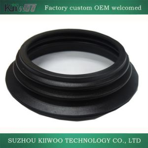 Silicone Rubber Molded Special Part