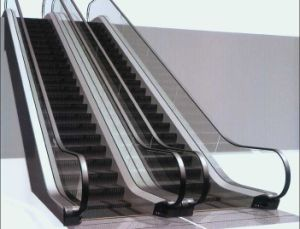 China Moving Staircase, Moving Staircase Manufacturers, Suppliers    Made In China.com