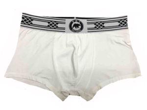 Man′s Underpants/Boxer/Underwear/Under Wear pictures & photos