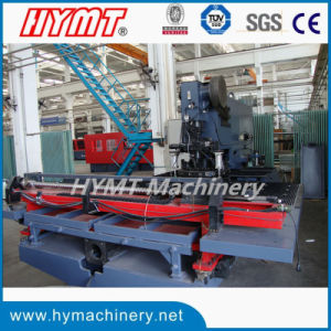 SKYB31225C CNC hydraulic turret carbon steel plate punching machine pictures & photos