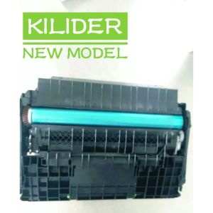 New Model From Kilider Compatible Iup-20 Drum Unit for Minolta pictures & photos