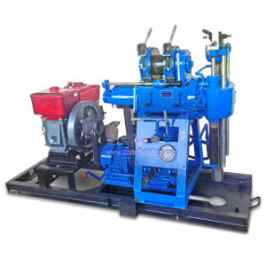 China Mining Drilling Rig, Mining Drilling Rig Manufacturers