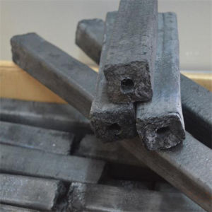 High Quality Long Burning Time Find Bamboo Charcoal Wholesale Storage