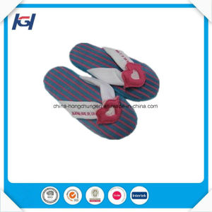 f7d4cf553430d8 China Fashion New Design Cheap Ladies Custom Flip Flop Wholesale ...
