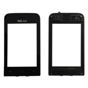 Blu Wholesale Price Large in Stock Original Replacement OEM Housing pictures & photos