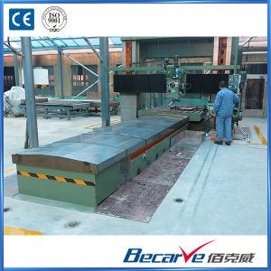 1325L CNC Router for Furniture, Cabinet, Woodworking, Advertising pictures & photos