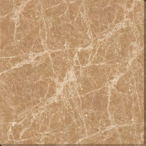 High Quality Cheap Granite Polished Tiles Prices pictures & photos