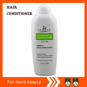 Strong Fragrance Middle East Hair Conditioner pictures & photos
