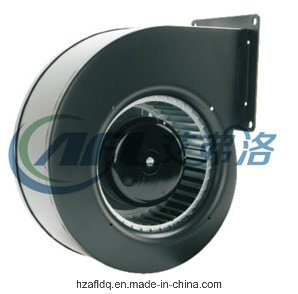 160mm Ec Single Inlet Forward Centrifugal Fans pictures & photos