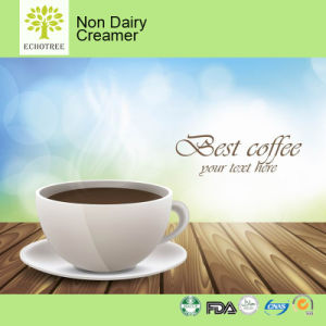 Coffee Creamer Made From Non Dairy Creamer pictures & photos