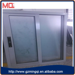 Aluminium Profile for Sliding Window