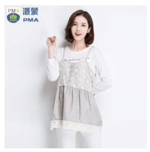 a6fefe66a666b China Adult Baby Dress, Adult Baby Dress Manufacturers, Suppliers, Price |  Made-in-China.com