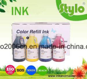 Hc5500 Ink & Color Ink for Use in Risograph Duplicator pictures & photos