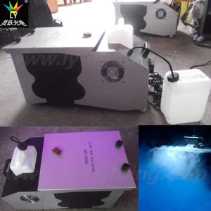 Party Dancing Low Fog Machine 3000W Smoke Projector pictures & photos