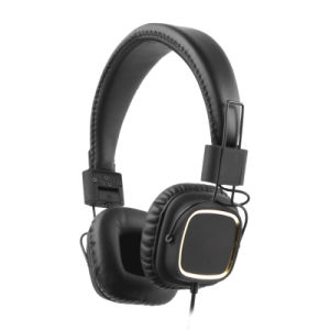 Competitive Wholesales Best Selling Headphone for Educational Market and Students