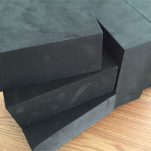 Closed Cell EVA Foam for Construction pictures & photos