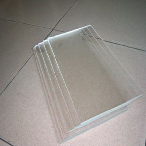 PMMA Sheet 100% Lucite Material (PA-C) pictures & photos