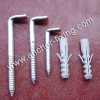 Sanitary Ware Hardware Fixing pictures & photos