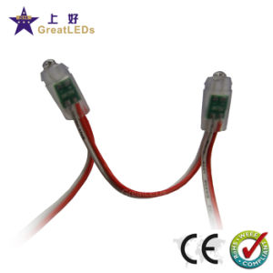 LED Direct Lighting Module (GFK9-1X)