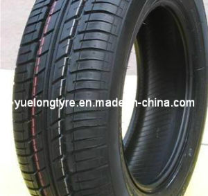 Semi Steel Tyre, PCR Tire with High Quality (185R14C 195R14C 205R14C 195R15C 195/70R15C) pictures & photos